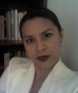 Yesenia Serrano Avila