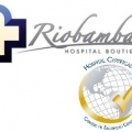 Hospital Boutique Riobamba