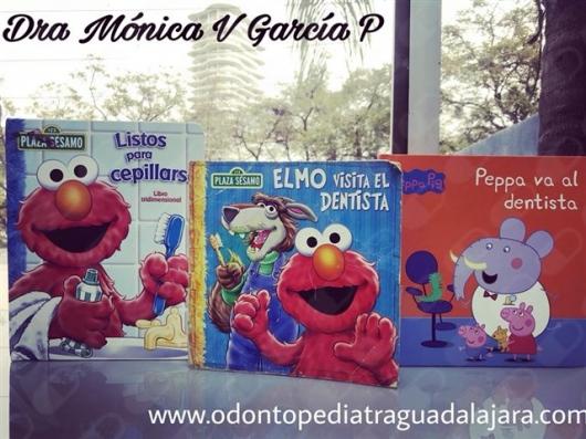Mónica V. García Padilla - Galería de imágenes