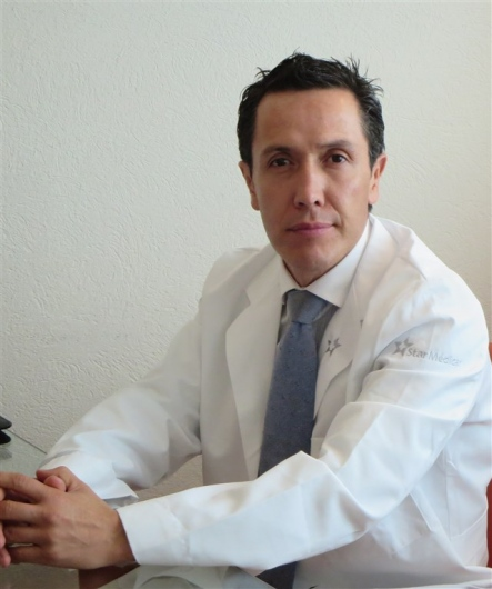 View opinions on Dr. Rafael Solorio Smith and get an appointment