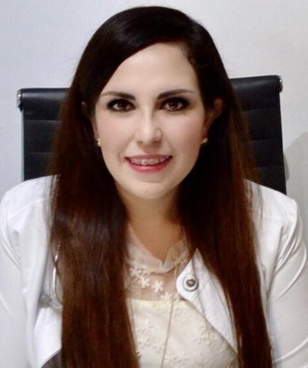 Nallely Deshire Castañeda Huerta