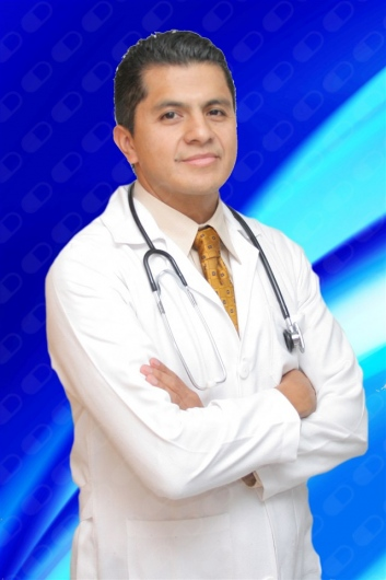 Carlos Eynar Rodriguez Vega - Galería de imágenes