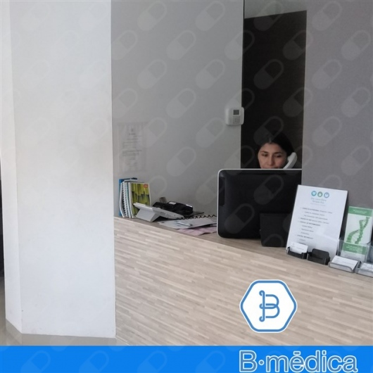 Perla Berenice Becerril Ramírez  - Multimedia