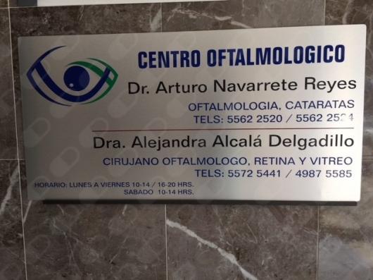 Alejandra Alcala Delgadillo - Galería de imágenes