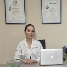 dermatologos hospital san jose hermosillo