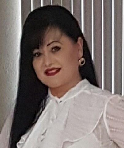 Guadalupe Ramirez Valdez