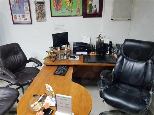 Adrián Israel Villa Guerrero - Galería de imágenes