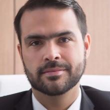 Especialistas En Biopsia De Pene O Piel Escrotal En Monterrey