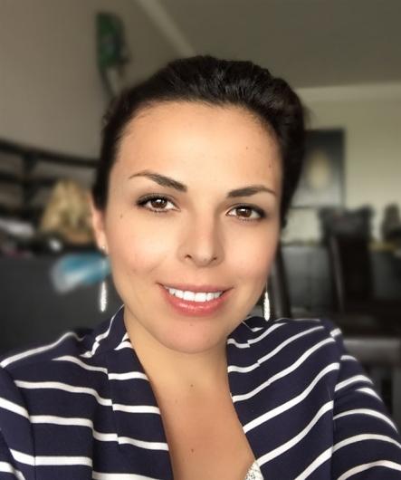 Valentina Guzmán Duclaud