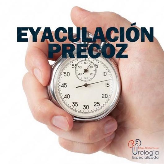 Hugo Sánchez Corona - Galería de imágenes
