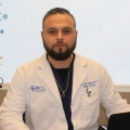 Dr. Angel Alan Sepulveda Villarreal