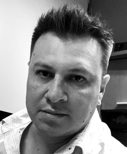 Cesar Ricardo Castañeda Vazquez - Multimedia