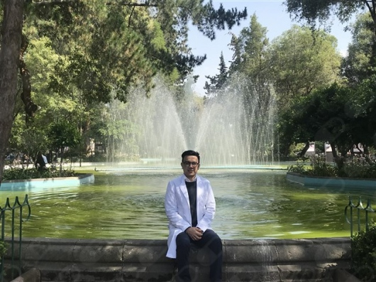 Carlos Patricio Acosta Rodríguez Bueno - Galería de imágenes