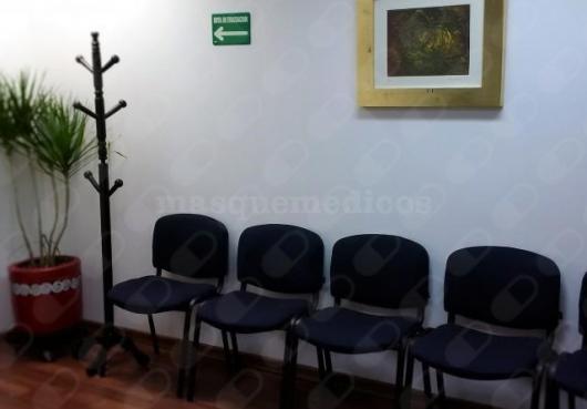 Guadalupe Antonio Garcia Gonzalez - Galería de imágenes