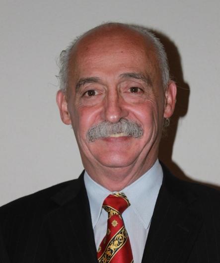 Arturo Mendoza Valdes