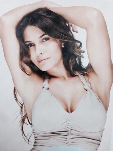 Jessica Ramírez Cadena - Galería de imágenes