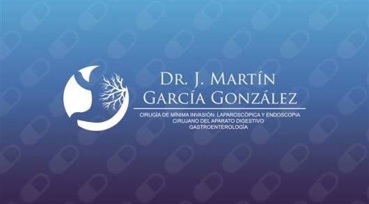 José Martín García González  - Multimedia