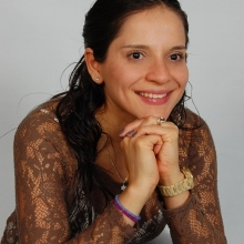 Laura Esther Dominguez Gallegos - Dermatólogo Veracruz