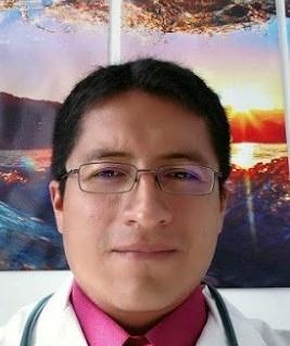 Moisés Hermilo Martínez Osio