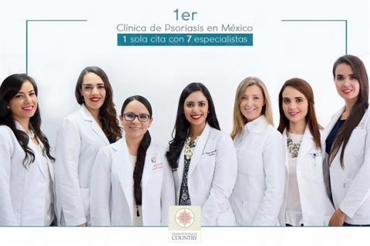 Marcela Cerda Espinosa - Galería de imágenes