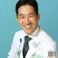 Dr. Sung Soon Chang