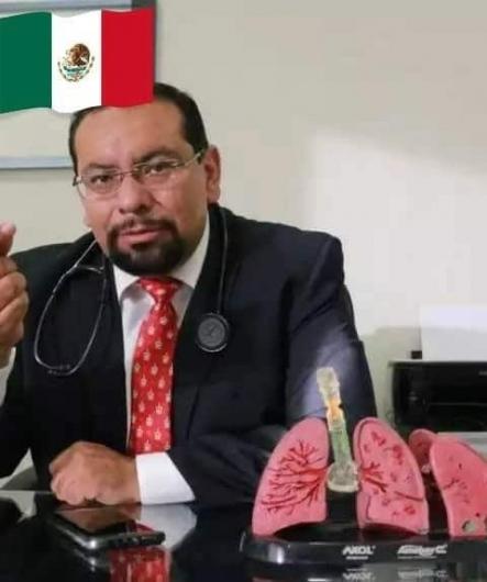 Guillermo Prisciliano Montes García