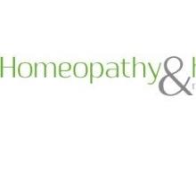homeopatas para adelgazar direcciones en santa fe