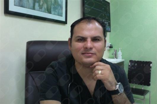 Luis Arturo Gómez Hernández - Multimedia