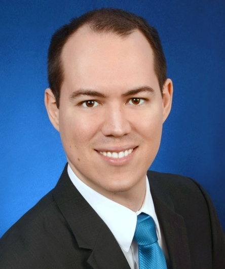 View opinions on Dr. Alejandro Tamez Peña and get an appointment