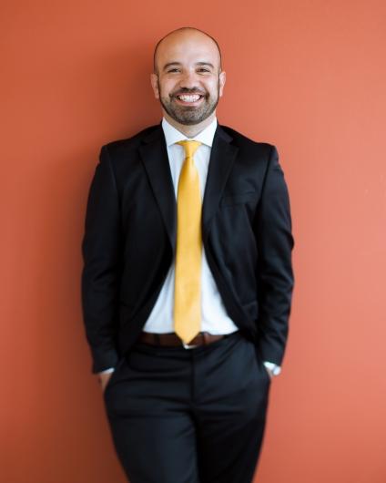 José Andrés González Cabrera - Multimedia