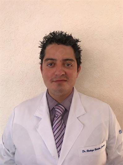 Rodrigo Bolaños Jiménez - Galería de imágenes
