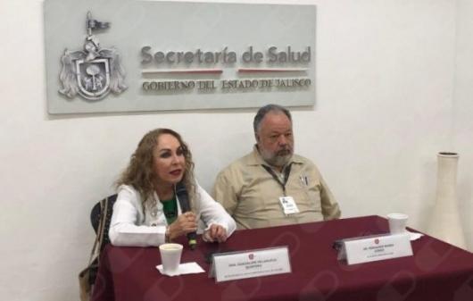 Guadalupe Villanueva Quintero - Galería de imágenes