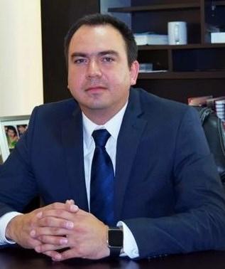 Julio Alberto Ruiz Torres
