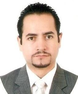 Alejandro Garcia Morua