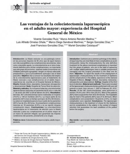 Mariel González Calatayud - Galería de imágenes