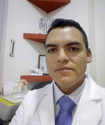 Aarón Edgar Torres Ortega