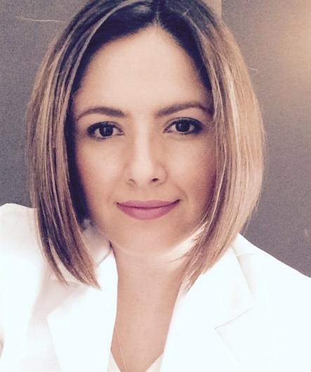 Adriana Torres Zagarnaga
