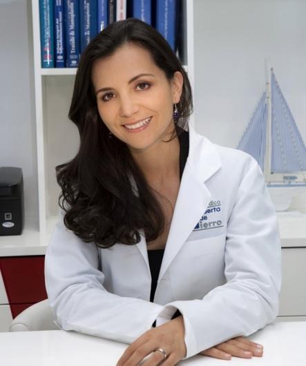 Nashielli Torres Espinosa Chiu