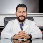 Dr. David Velazquez Blanco