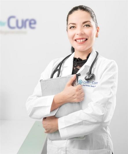 Que atiende un medico hematologo
