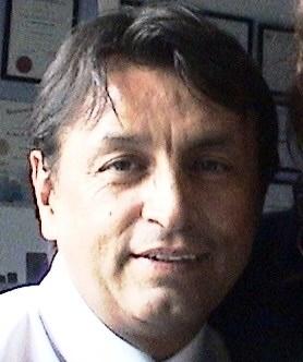 José Manuel González Montelongo