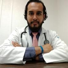 Cirujano endocrinologo
