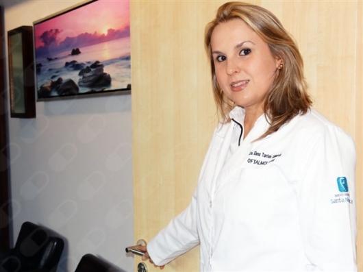 Elena Turrion Salmeron - Multimedia
