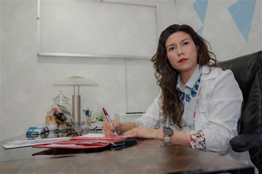Gabriela Nahim Barron - Galería de imágenes