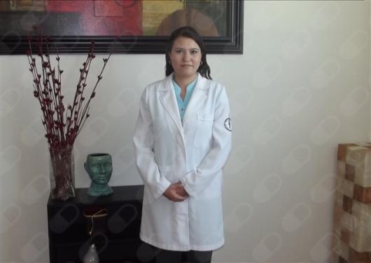 Leonor Valadez Téllez - Multimedia