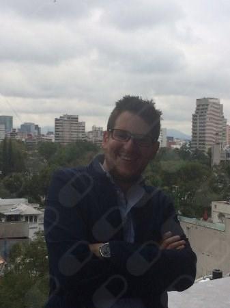 Pablo Guerrero Ibarguengoytia - Galería de imágenes