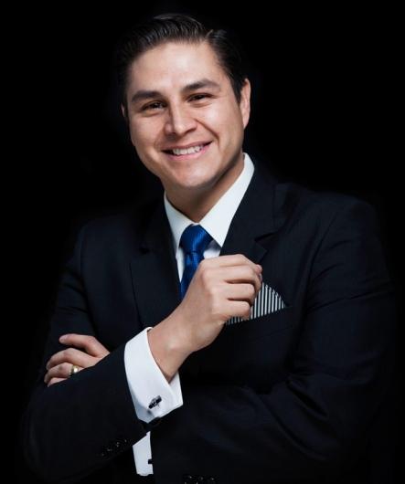Iván Noé Martínez Salazar