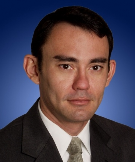 View opinions on Dr. Enrique Alfonso Roig Melo Granados and get an appointment