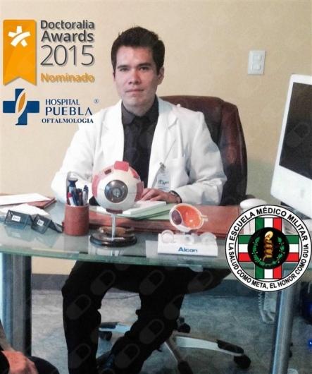 José Francisco Valdez Lopez - Galería de imágenes