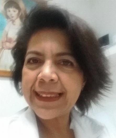 Norma Yolanda Ortiz Olaya